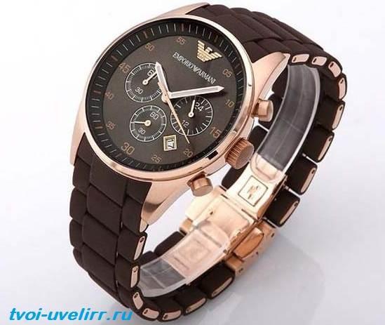 Часы-Emporio-Armani-Особенности-отзывы-и-цена-часов-Emporio-Armani-4