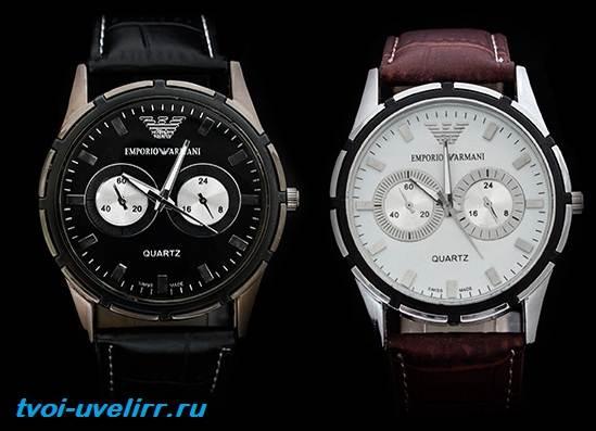 Часы-Emporio-Armani-Особенности-отзывы-и-цена-часов-Emporio-Armani-6