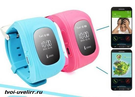 Часы-GPS-для-детей-Особенности-отзывы-и-цена-часов-GPS-для-детей-3