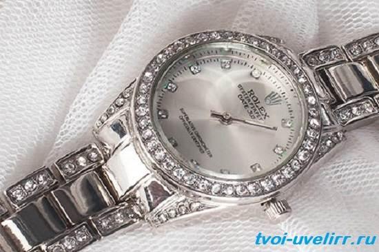 Часы-Rolex-Oyster-Особенности-отзывы-и-цена-часов-Rolex-Oyster-1