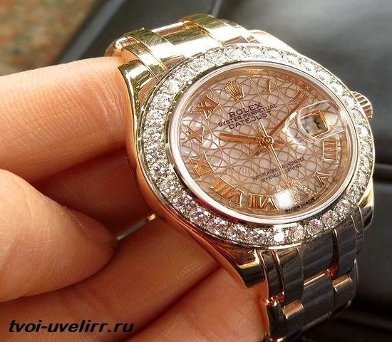 Часы-Rolex-Oyster-Особенности-отзывы-и-цена-часов-Rolex-Oyster-2