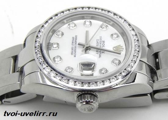Часы-Rolex-Oyster-Особенности-отзывы-и-цена-часов-Rolex-Oyster-4