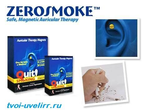 Zerosmoke-биомагниты-от-курения-Отзывы-и-цена-на-Zerosmoke-2