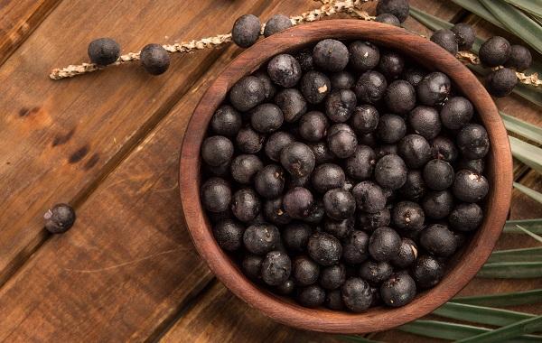 Ягоды-Асаи-Свойства-применение-отзывы-и-цена-ягоды-Асаи-8