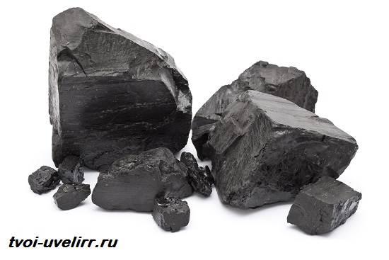 Каменный-уголь-Свойства-добыча-и-применение-каменного-угля-1