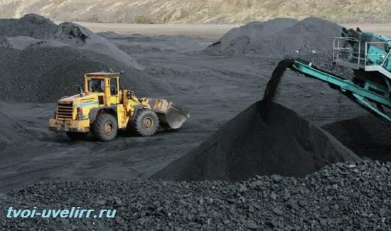 Каменный-уголь-Свойства-добыча-и-применение-каменного-угля-3