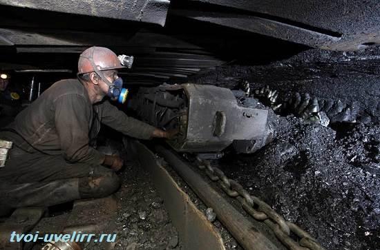 Каменный-уголь-Свойства-добыча-и-применение-каменного-угля-5