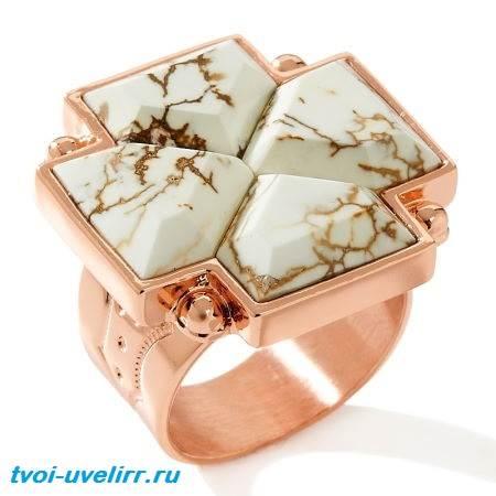 Магнезит-камень-Свойства-применение-и-цена-магнезита-2