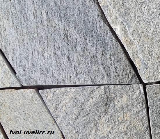Серицит-камень-Свойства-серицита-Применение-серицита-1