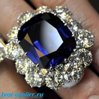 Синий-камень-Виды-свойства-и-особенности-синих-камней-2