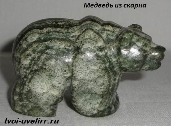 Скарн-камень-Описание-свойства-и-применение-скарна-2