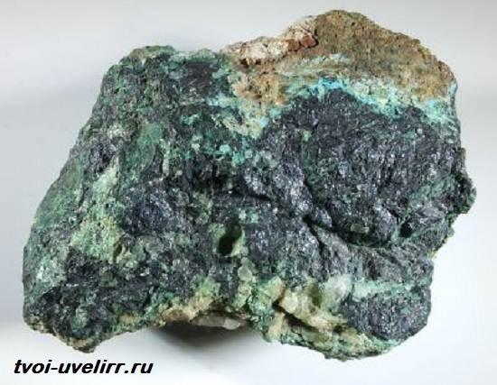 Халькозин-минерал-Свойства-добыча-и-применение-минерала-халькозина-5