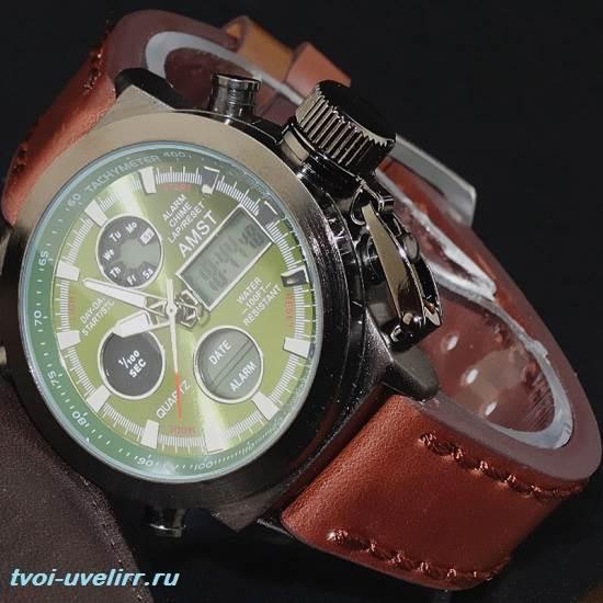 AMST-наручные-часы-Особенности-отзывы-и-цена-часов-AMST-1