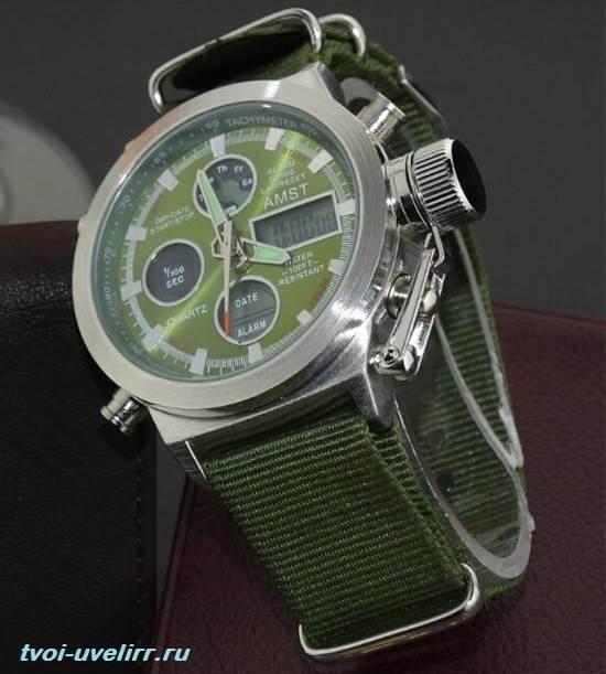 AMST-наручные-часы-Особенности-отзывы-и-цена-часов-AMST-2