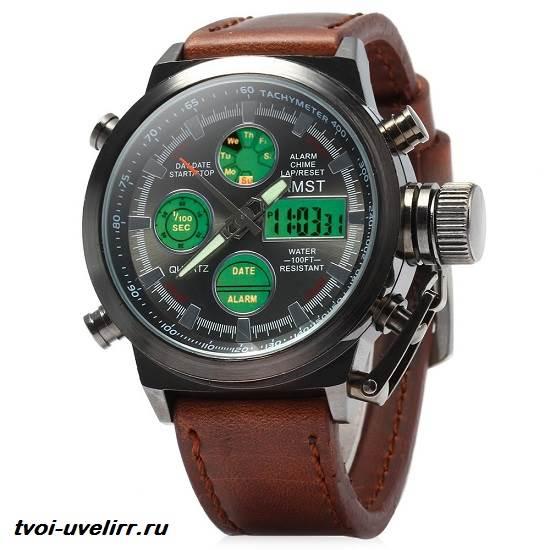 AMST-наручные-часы-Особенности-отзывы-и-цена-часов-AMST-3