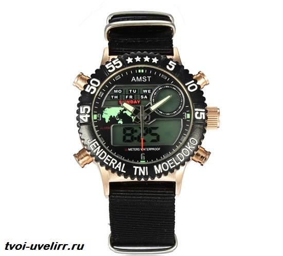 AMST-наручные-часы-Особенности-отзывы-и-цена-часов-AMST-4