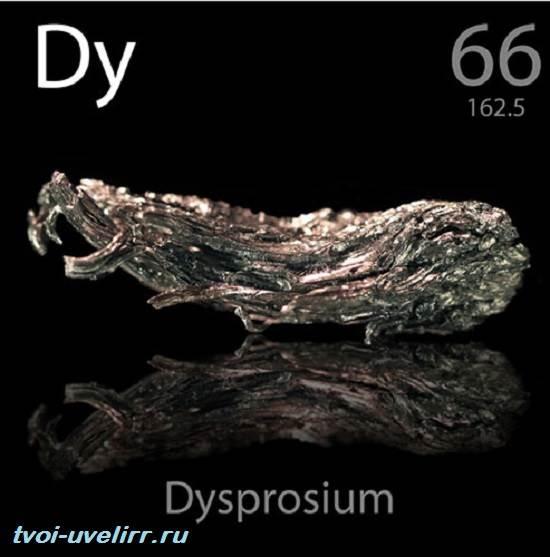 Диспрозий-элемент-Свойства-добыча-и-применение-диспрозия-1