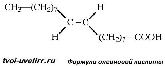 Олеиновая-кислота-Свойства-и-применение-олеиновой-кислоты-1