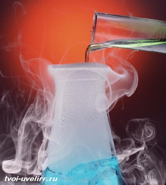 Серная-кислота-Свойства-добыча-применение-и-цена-серной-кислоты-2