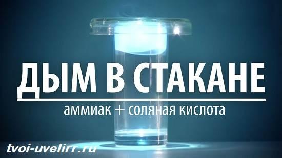 Соляная-кислота-Свойства-производство-применение-и-цена-соляной-кислоты-5