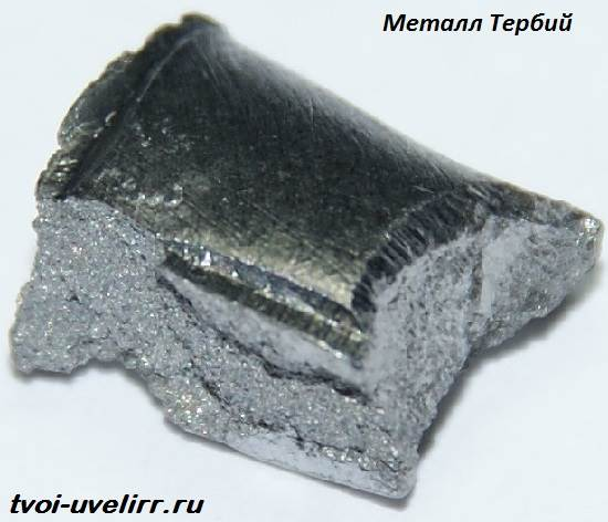 Тербий-элемент-Свойства-добыча-применение-и-цена-тербия-2