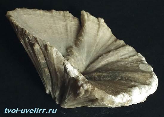 Улексит-камень-Свойства-улексита-Применение-улексита-5