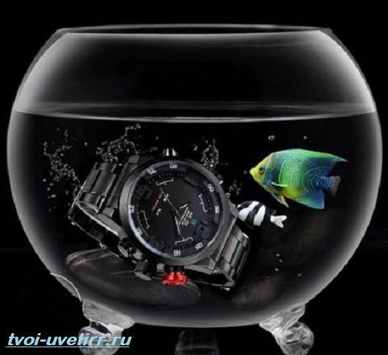 Часы-Weide-Sport-Особенности-отзывы-и-цена-часов-Weide-Sport-4