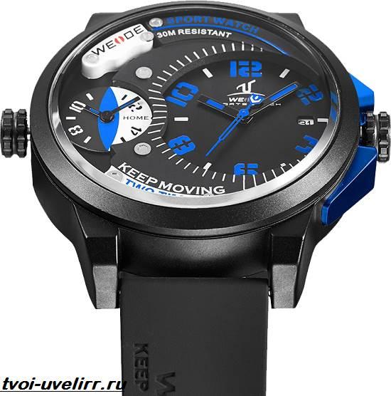 Часы-Weide-Sport-Особенности-отзывы-и-цена-часов-Weide-Sport-5