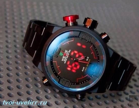 Часы-Weide-Sport-Особенности-отзывы-и-цена-часов-Weide-Sport-7