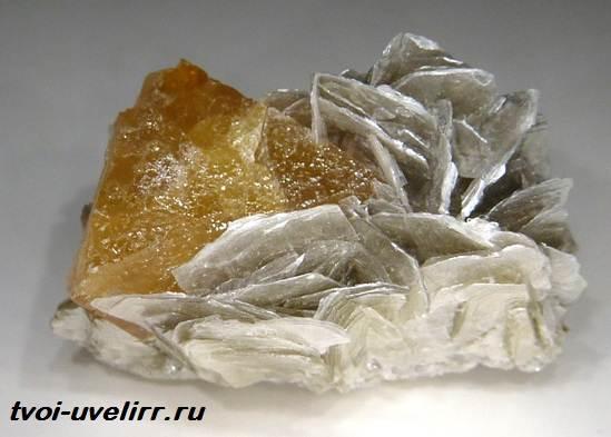 Шеелит-минерал-Свойства-применение-фото-и-цена-шеелита-2