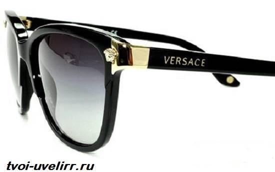 Versace-бренд-Одежда-Versace-Украшения-Versace-Часы-Versace-8