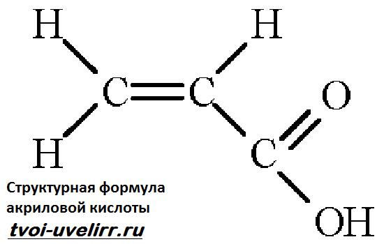 Акриловая-кислота-Свойства-и-применение-акриловой-кислоты-1