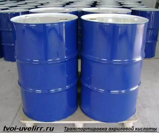 Акриловая-кислота-Свойства-и-применение-акриловой-кислоты-4