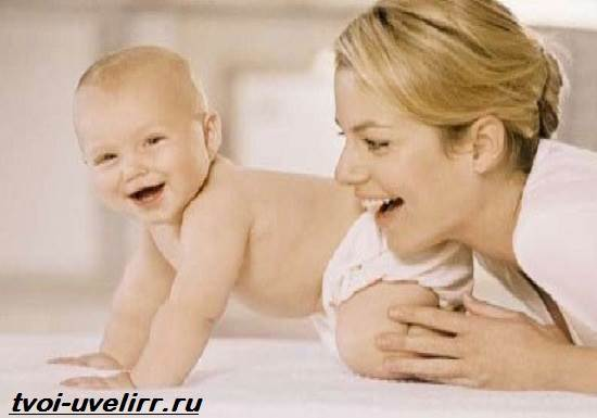 Акриловая-кислота-Свойства-и-применение-акриловой-кислоты-5