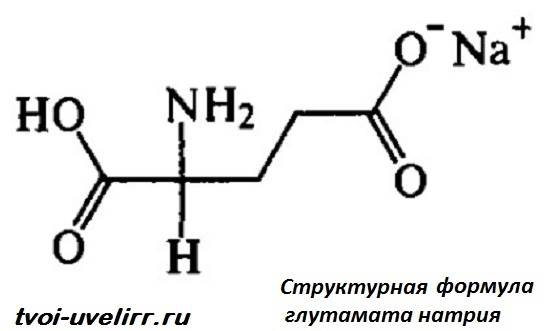 Глутамат-натрия-Свойства-и-применение-глутамата-натрия-5