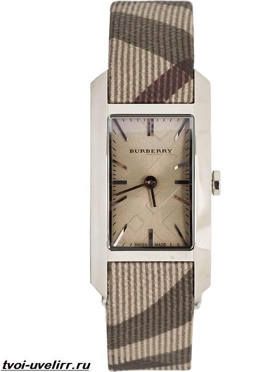 Часы-Burberry-Особенности-цена-и-отзывы-о-часах-Burberry-10