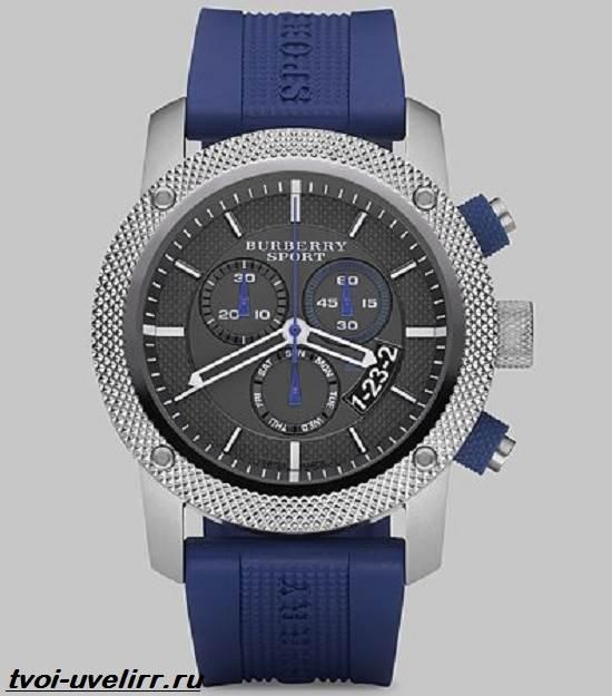 Часы-Burberry-Особенности-цена-и-отзывы-о-часах-Burberry-11