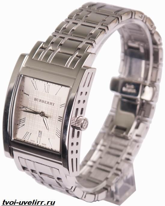 Часы-Burberry-Особенности-цена-и-отзывы-о-часах-Burberry-5