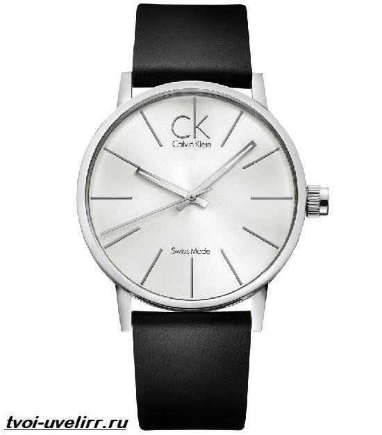 Часы-Calvin-Klein-Особенности-цена-и-отзывы-о-часах-Calvin-Klein-1