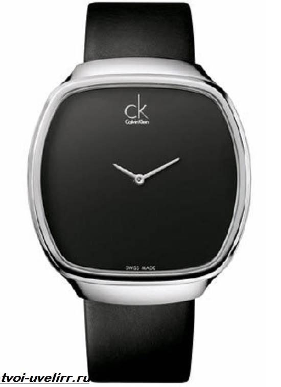 Часы-Calvin-Klein-Особенности-цена-и-отзывы-о-часах-Calvin-Klein-10