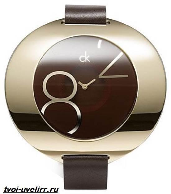 Часы-Calvin-Klein-Особенности-цена-и-отзывы-о-часах-Calvin-Klein-11