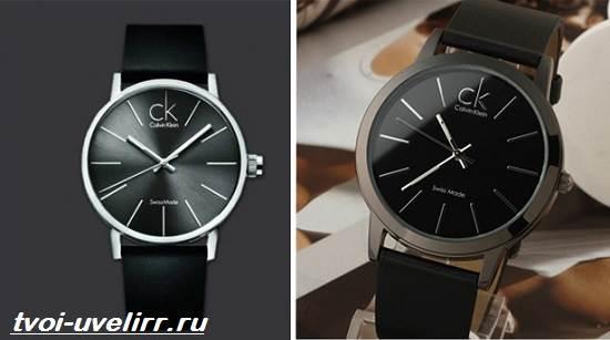 Часы-Calvin-Klein-Особенности-цена-и-отзывы-о-часах-Calvin-Klein-2