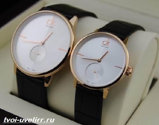 Часы-Calvin-Klein-Особенности-цена-и-отзывы-о-часах-Calvin-Klein-3