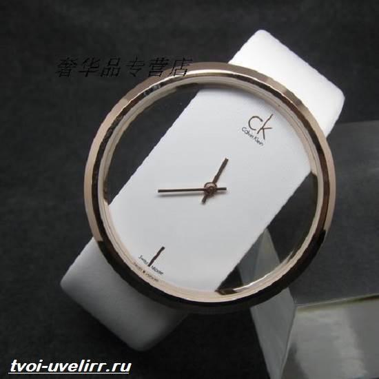 Часы-Calvin-Klein-Особенности-цена-и-отзывы-о-часах-Calvin-Klein-4