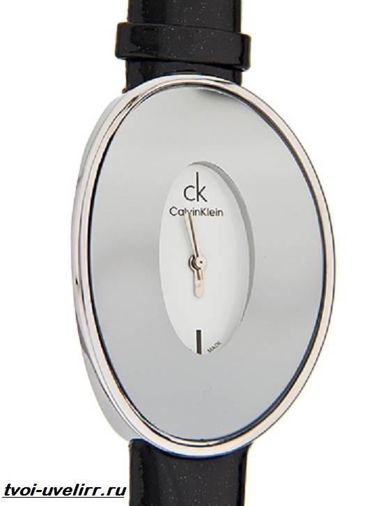 Часы-Calvin-Klein-Особенности-цена-и-отзывы-о-часах-Calvin-Klein-6