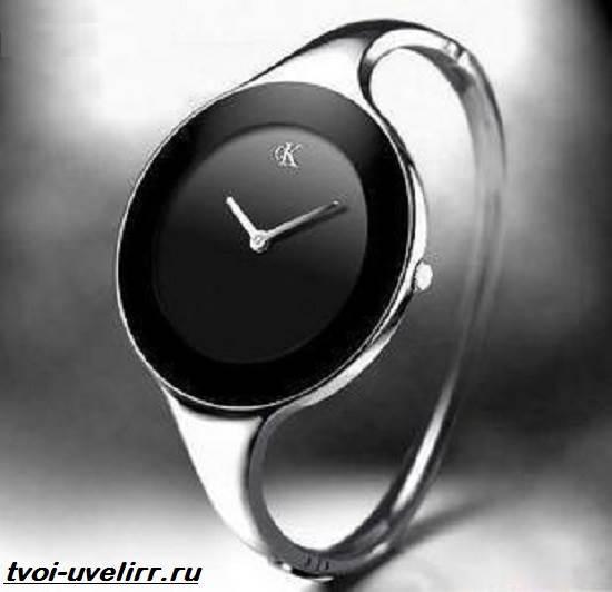 Часы-Calvin-Klein-Особенности-цена-и-отзывы-о-часах-Calvin-Klein-8
