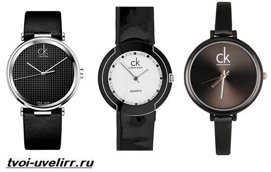 Часы-Calvin-Klein-Особенности-цена-и-отзывы-о-часах-Calvin-Klein-9