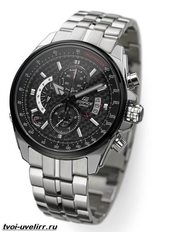 Часы-Casio-Особенности-цена-и-отзывы-о-часах-Casio-11