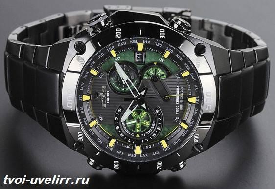 Часы-Casio-Особенности-цена-и-отзывы-о-часах-Casio-6