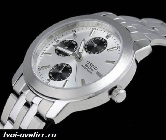 Часы-Casio-Особенности-цена-и-отзывы-о-часах-Casio-7